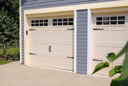 5250-home-garage-door