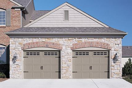 52835983 Series Shipley Garage Doors