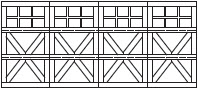 7101d-crossbuck-square-3sec-24w