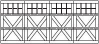 7101d-crossbuck-square-3sec-32w
