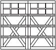 7101s-crossbuck-square-4sec-12w