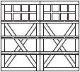 7101s-crossbuck-square-4sec-16w