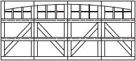 7102d-diagonal-arch-3sec-24w