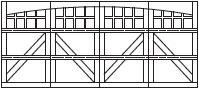 7102d-diagonal-arch-3sec-32w