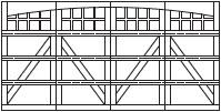 7102d-diagonal-arch-4sec-24w