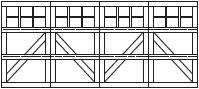 7102d-diagonal-square-3sec-24w