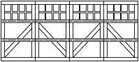 7102d-diagonal-square-3sec-32w