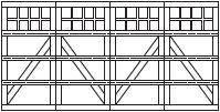 7102d-diagonal-square-4sec-32w