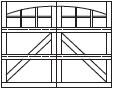 7102s-diagonal-arch-3sec-12w