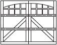 7102s-diagonal-arch-3sec-16w
