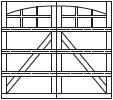 7102s-diagonal-arch-4sec-12w