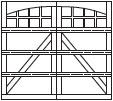 7102s-diagonal-arch-4sec-16w