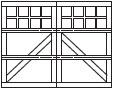 7102s-diagonal-square-3sec-16w