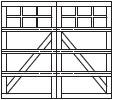 7102s-diagonal-square-4sec-12w