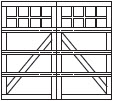 7102s-diagonal-square-4sec-16w