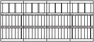7103d-plain-grooved-square-3sec-12w