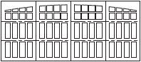 7104d-narrow-panel-arch-3sec-32w
