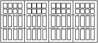 7104d-narrow-panel-square-3sec-32w