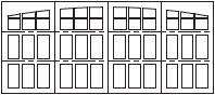 7104d-wide-panel-arch-3sec-24w