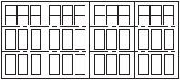 7104d-wide-panel-square-3sec-24w