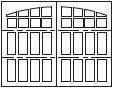 7104s-narrow-arch-3sec-16w