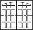7104s-wide-arch-4sec-12w