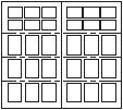 7104s-wide-square-4sec-12w