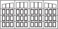 7105d-wide-panel-arch-4sec-12w