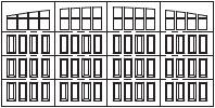 7105d-wide-panel-arch-4sec-32w