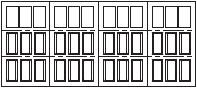 7105d-wide-raised-panel-square-3sec-12w