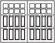 7105s-narrow-square-3sec-16w