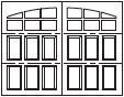 7105s-wide-arch-3sec-12w