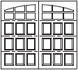 7105s-wide-arch-4sec-12w