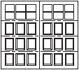 7105s-wide-square-4sec-12w