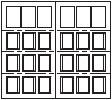 7105s-wide-square-4sec-6w