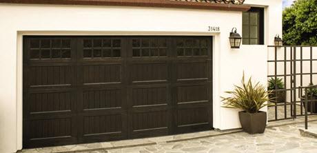 garage-door-model-7100mustang