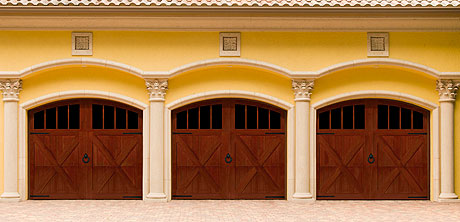 garage-door-model-7400
