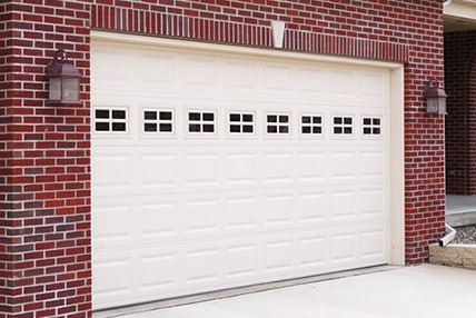 raised-panel-garage-door-2240