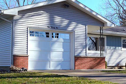 residential-garage-door-2294