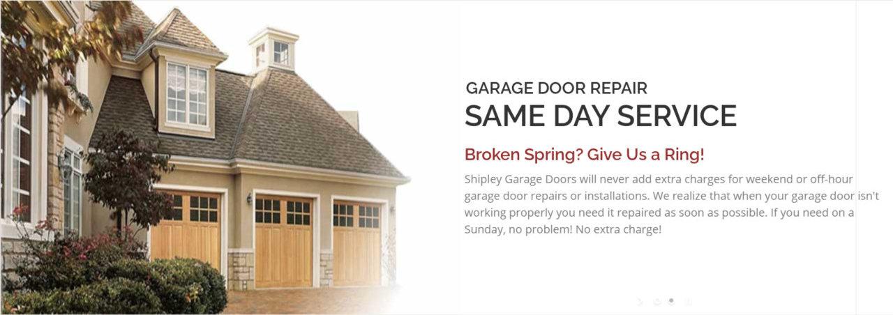Shipley_Garage_Door_Service