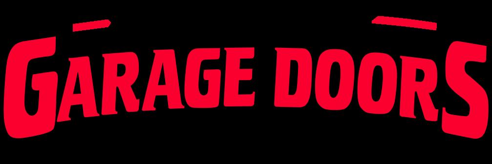 Shiply_Garage_Door_logo-2020